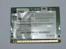 Placa retea wireless Intel PRO/Wireless 2200BG 802.11b/g C88305-010
