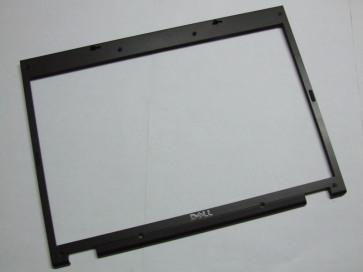 Rama Capac LCD Dell Vostro 1710 0Y193C