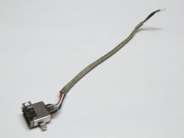 Port USB Dell Studio 1555