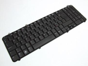 Tastatura Laptop HP Pavilion DV6 570228-DH1 DK