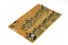 High voltage power supply HP CLJ 5500/5550 RG5-7985