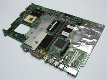 Placa de Baza laptop HP Pavilion ZD7000 365894-001