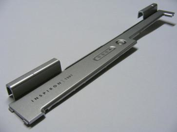 Hinge Cover Panel Dell Inspiron 1501 CN-0UW533