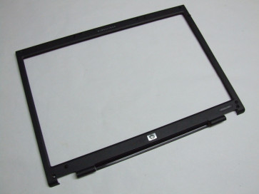 Rama capac LCD HP Pavilion dv4000 41.40E03.001