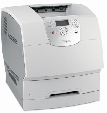 Imprimanta laser Lexmark T644 20G0300