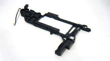 Cadru pentru cabluri IBM Thinkpad T40 62P4333