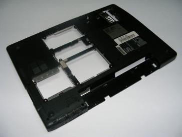 Bottom Case Fujitsu Siemens Amilo Pro V2085 60.4B709.001