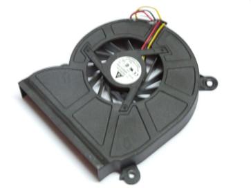 Cooler Fujitsu Siemens Amilo Pa 2548 KSB0505HA