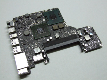 Placa de baza laptop DEFECTA Apple MacBook Pro 13 inch