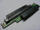 Conector Hdd Fujitsu Siemens Amilo M7405 35-UG5070-01