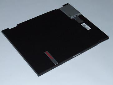 Capac LCD Compaq Evo N600c 241433-001