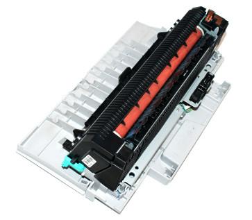 Cuptor / Fuser HP Color LaserJet 2550 RB3-1045