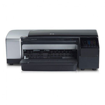 Imprimanta cu jet HP Officejet Pro K850 C8177A