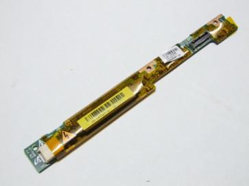 Invertor LCD laptop Dell Inspiron 1720 K02I116.03