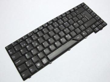 Tastatura NETESTATA Laptop DK Acer Aspire 5730GZ 9J.N5982.70D