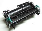 Cuptor / Fuser SH RC2-0295 HP LaserJet P2015