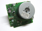Drum Motor HP Color LaserJet 3500 RK2-0134