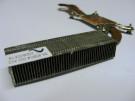 Heatsink LENOVO 3000 V200 34.4S804.002