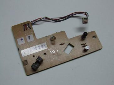 Toner Senzor HP Color LaserJet 2500 RG5-6964