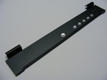 Hinge Cover Panel Compal FL90 AP01S000I00
