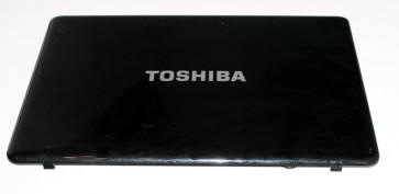 Capac Display LCD Toshiba Satellite L670D K000099540