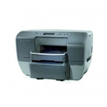 Imprimanta cu jet HP Business Inkjet 2300dtn