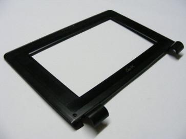 Rama capac LCD Asus Eee PC 904HD 13GOA0I2AP040