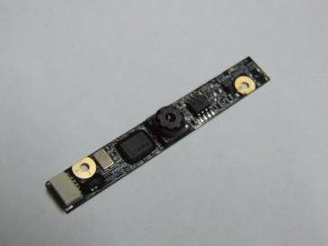 Webcam laptop Acer Aspire 5730ZG CN0314-SN30-0V03-1
