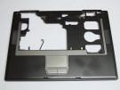 Palmrest + touchpad Dell Latitude D820 0MN355