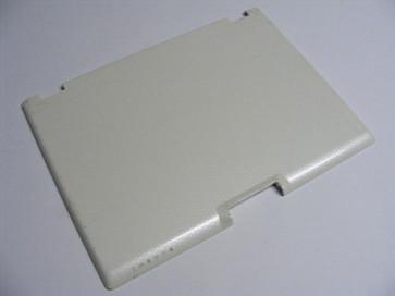 Capac LCD Asus Z37S 13GNMK2AP121-1
