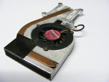 Heatsink pentru laptop Acer TravelMate 2350 ATCL561B000 cu cooler
