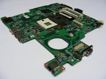 Placa de baza laptop Packard Bell Hera-G DEFECTA DA0PE2MB6C0