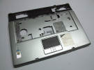 Palmrest + Touchpad Acer Aspire 3500 3DZL6TCTN12