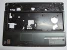 Palmrest + Touchpad Acer TravelMate 7720G 39.4U002.005 cu mici urme de oxidare