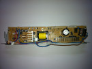 Low Voltage Power Supply HP Color Laserjet CM1312nfi RM1-5316