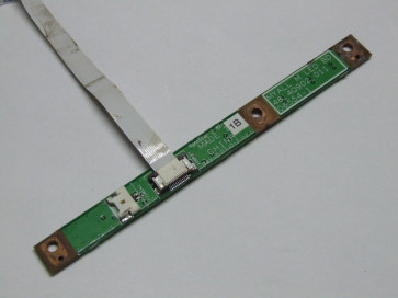 LED button board Acer Aspire 9300 48.4Q902.011