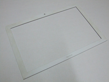 Rama Capac LCD Apple MacBook White A1181