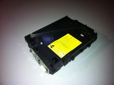 Laser Scanner HP Laserjet P3005 2410 2420 2420d 2420dn 2420n 2430 2430dtn 2430n 2430t 2430tn RM1-1153