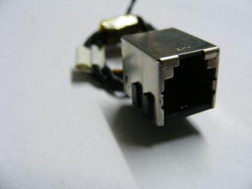 Mufa modem HP G60 CQ60 50.4AH04.001