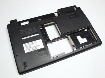 Bottom Case Dell Studio 1555 EAFM8004010