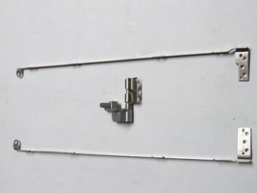 Balama stanga cu tije Fujitsu Amilo Li1718 MS2212 33.4B607.001