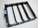 Cartridge tray HP Color LaserJet CP2025