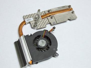 Heatsink + Cooler Compaq 615 538456-001