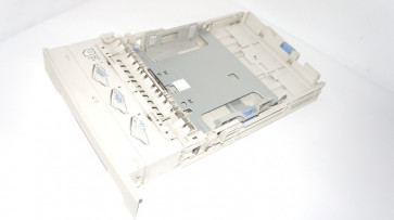 250 Sheet Paper Tray HP LaserJet 2700 3000 3600 3800 RC1-6462