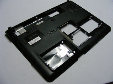 Bottom Case HP Pavilion DV9000 INAT9ABT01K2881