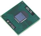 Procesor Intel Celeron Dual-Core T1500 SLAQK