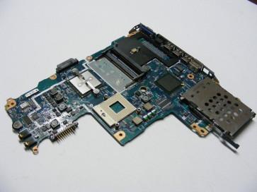 Placa de baza DEFECTA Toshiba Satellite Pro A120 A5A001860010A