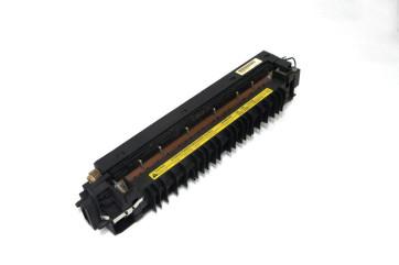 Cuptor / Fuser imprimanta Itec A255 K2W9Y00285