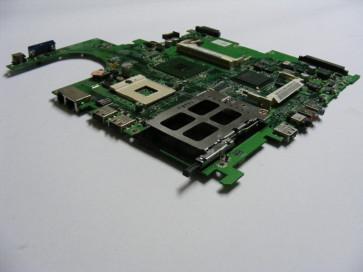 Placa de baza laptop Acer Aspire 1642WLMI DEFECTA DAOZL8MB6C6