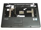 Palmrest + touchpad Fujitsu Siemens Amilo Li 2727 60.4V702.003